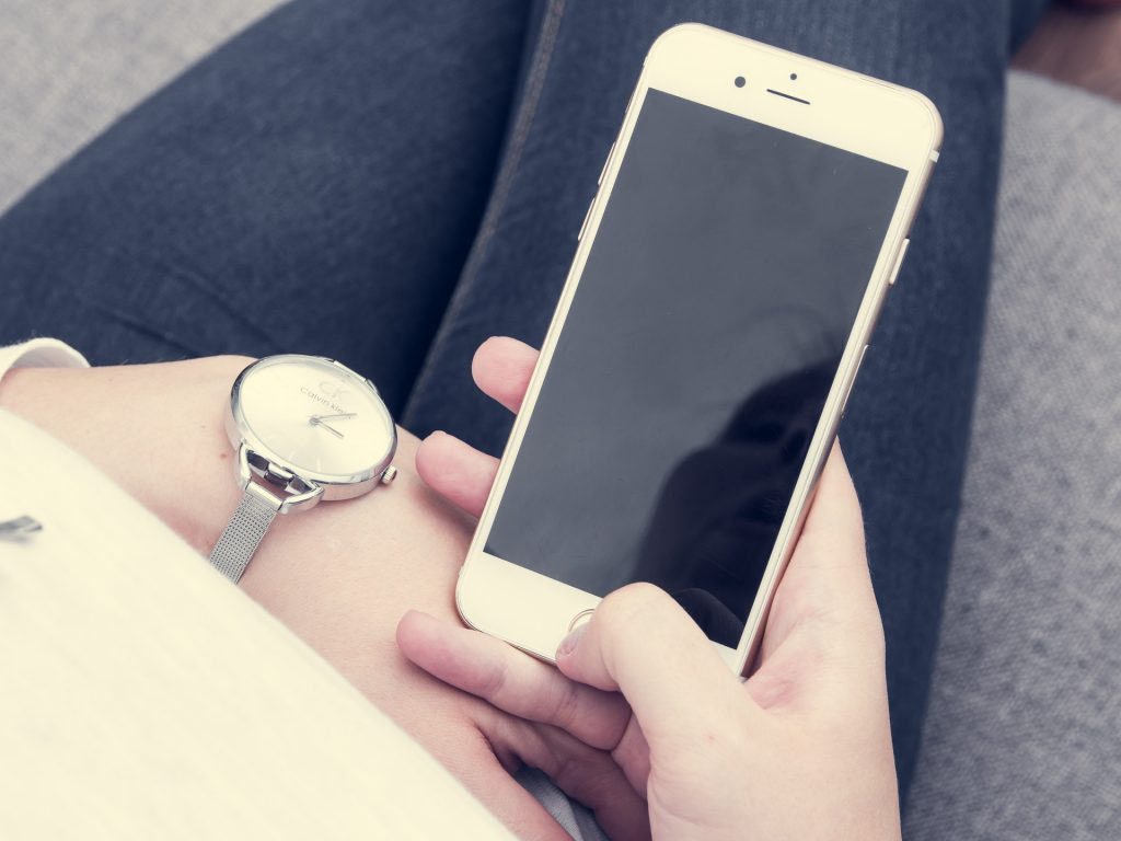 text message appointment reminders free